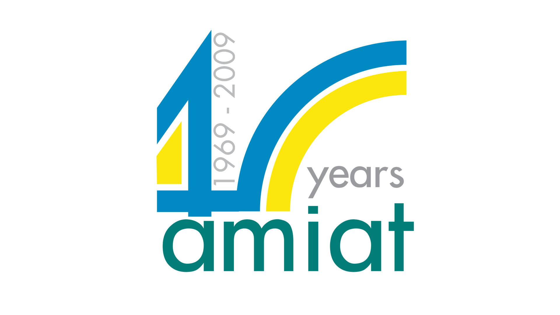 amiat_pic1