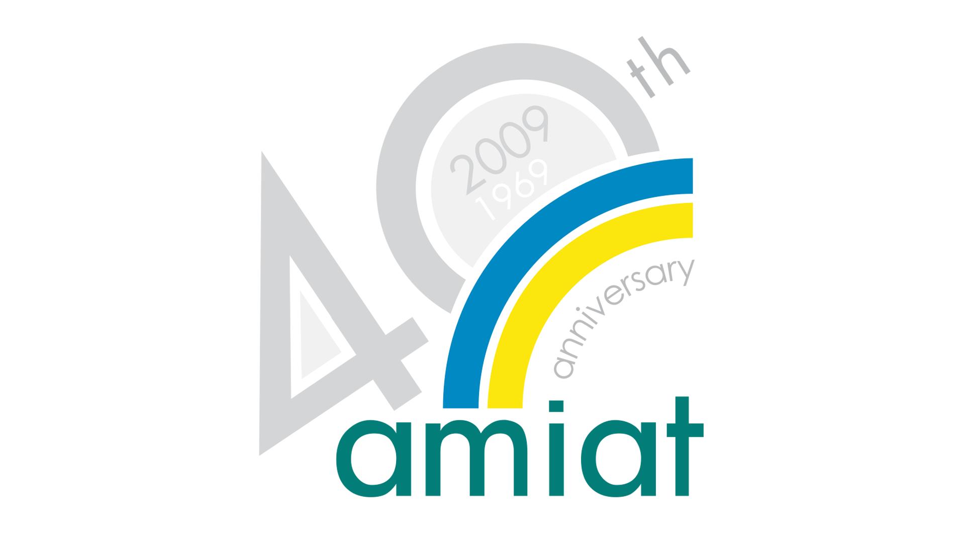 amiat_pic2