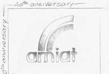 amiat_thumb_bn