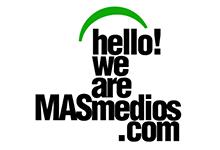 Hello MASmedios