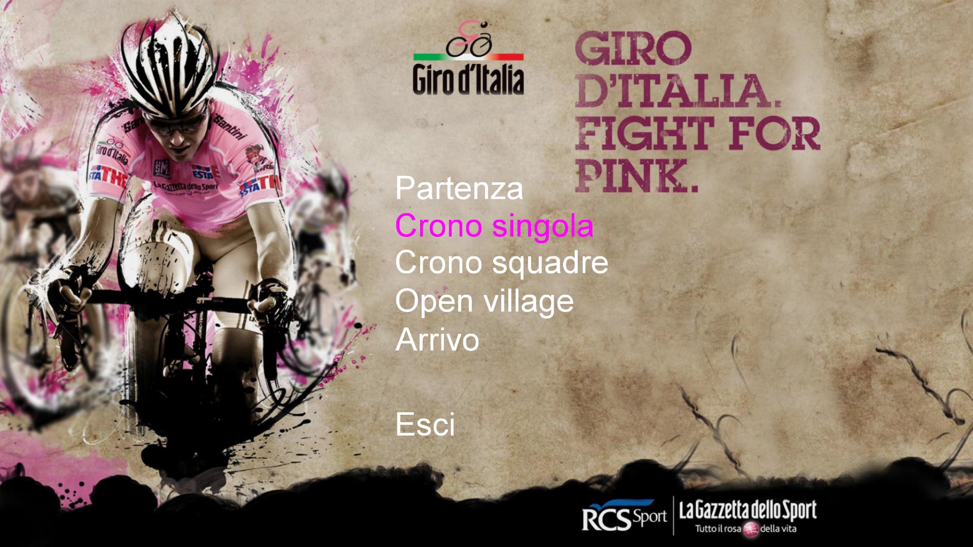 giro_italia_pic1