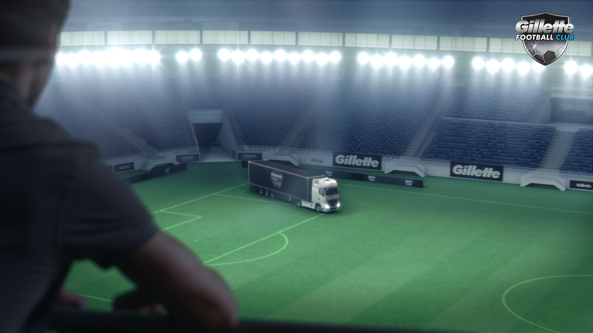 gillette_football_club_pic1
