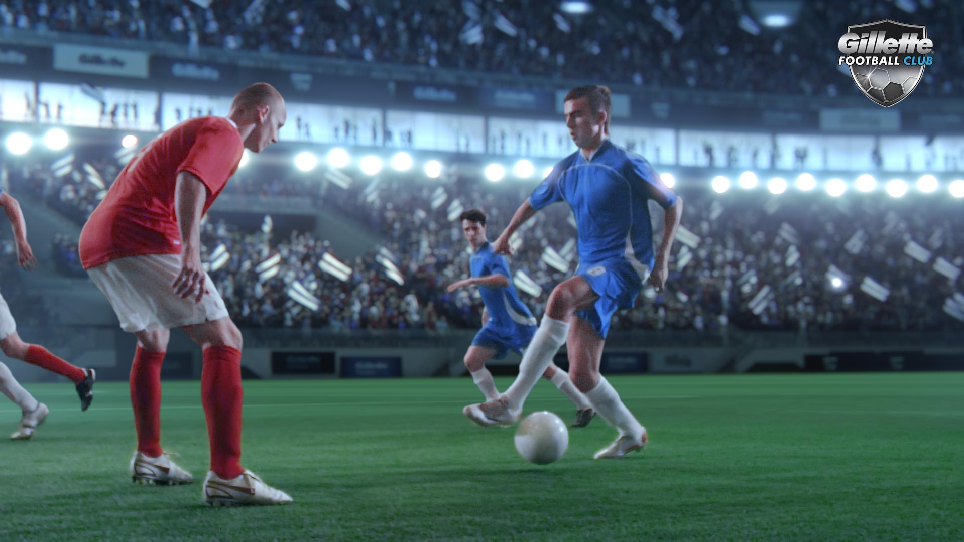 gillette_football_club_pic2
